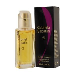 Gabriela Sabatini Sabatini EDT 20 ml