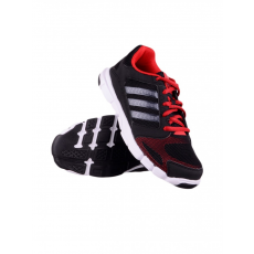 Adidas PERFORMANCE A.T.Tero K Cross cipő