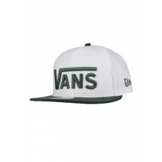 Vans DROP V NEW ERA Baseball sapka