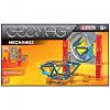 Geomag Mechanics készlet - 164 darabos készlet