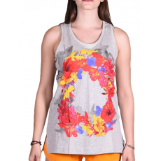 Adidas PERFORMANCE ESS BLOSSOMTANK RUNNING TOP