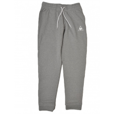 LecoqSportif Chronic Regular Pant M Jogging alsó