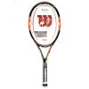 Wilson Burn 100 Team Teniszütő