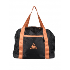 LecoqSportif Carry All Kézitáska