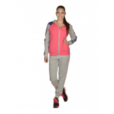 Adidas PERFORMANCE WOMEN TS CO Jogging set
