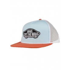 Vans Classic Patch Trucker baseball sapka