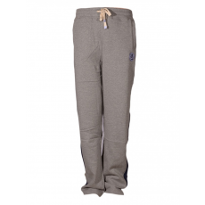 Sealand PANTS Jogging alsó