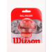Wilson BALL HOLDER Egyeb