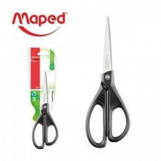"Maped - Olló, irodai, 21 cm, ""Essentials Green"""