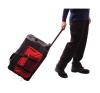 Portwest Portwest B908 Travel táska kézitáska és bőrönd