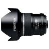Pentax SMC FA 645 35mm f/3.5 AL IF