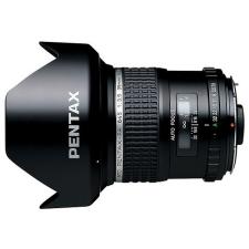 Pentax SMC FA 645 35mm f/3.5 AL IF objektív