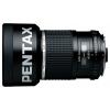 Pentax SMC FA 645 150mm f/2.8 (IF)