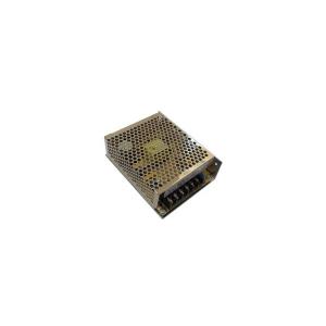 Noname Kamera tápegység (7901) 12VDC 5A, ipari