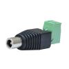 WaliSec WS-PC02 DC aljzat-sorkapocs átalakító
