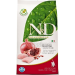 N&D Cat Kitten Chicken & Pomegranate 0,3 kg