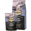 CarniLove Puppy Salmon & Turkey 12 kg