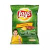 Lay's Burgonyachips 70 g Chorizo kolbászos