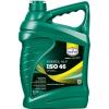 Kompressor olaj 5 liter (46)