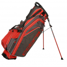Cobra X Lite Stand Bag