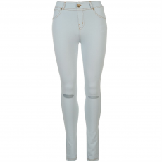 Golddigga Leggings Golddigga Denim női