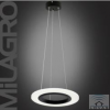 Milagro COSMO 12W 840lm 345