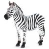Zebra XL