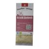 Greenmark organic GREENMARK Bio Tzatziki Fűszerkeverék 20 g