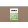 AbsoRice Extra Natúr Csokis Vegán Fehérje Por 500 g
