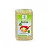 NATURTRADE Hungary Kft. ÉDEN Prémium Quinoa 500 g