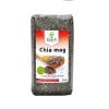 NATURTRADE Hungary Kft. ÉDEN Prémium Chia Mag 500 g