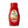 m-GEL Hungary - DIA-WELLNESS DIA-WELLNESS Ketchup 450 g
