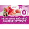 SZAFI FITT - Flair Mojito Kft. SZAFI FITT Négyszer Édesebb Természetes Édesítőszer (Stevia-Eritrit) 1000 g