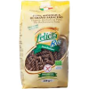 Felicia Gluténmentes Hajdina Orsó Tészta 250 g