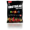 Obstermann's Kft. OBSTBEAR Cukormentes Gumicukor 80 g