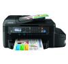 Epson L655 nyomtató