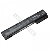 HP 632425-001 14.4V 4400mAh 63Wh laptop akkumulátor
