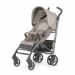 Chicco Liteway Complete sport babakocsi - Sand