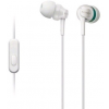 SONY_MDR100AAPB.CE7