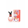Playboy Generation For Her EDT 40 ml
