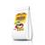 Dia-Wellness vaníliás hidegpudingpor  - 500g