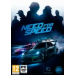 EA Games Need For Speed 2016 PC