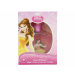 Disney Princess Belle EDT 50 ml