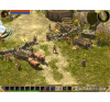SimActive Titan Quest Gold Edition (PC) videójáték