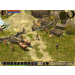 SimActive Titan Quest Gold Edition (PC)