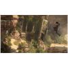 Microsoft Rise of the tomb Raider + Ryse: Son of Rome Legendary Edition letöltőkódon (Xbox One)