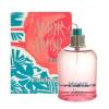 Cacharel Amor Amor L´eau Tropical Collection EDT 100 ml