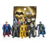 Batman Batman vs Superman minifigurák zsákbamacska