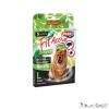 Fitactive spot on bolhariasztó kutya, L