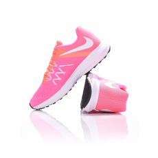 Nike Air Zoom Winflo 3 Cipő (831562_0600)